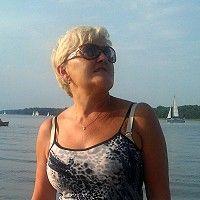 Barbara Łyskowska
