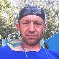 Grzegorz Rudziński
