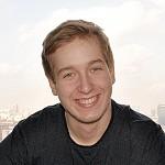 Jan Siesicki