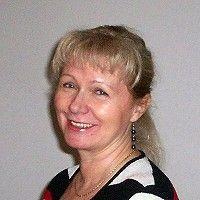 Maja Wiśniewska