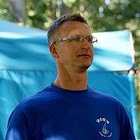 Piotr Klajda