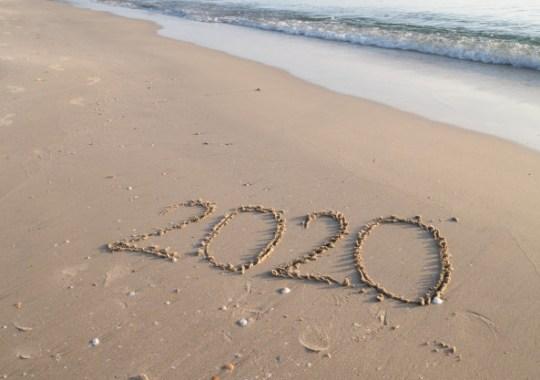 Votre Horoscope Annuel  2020 – Amour, Argent, Carrière, Santé