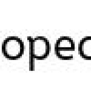 horoscope chinois dragon 2019