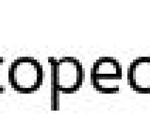 horoscope chinoise tigre