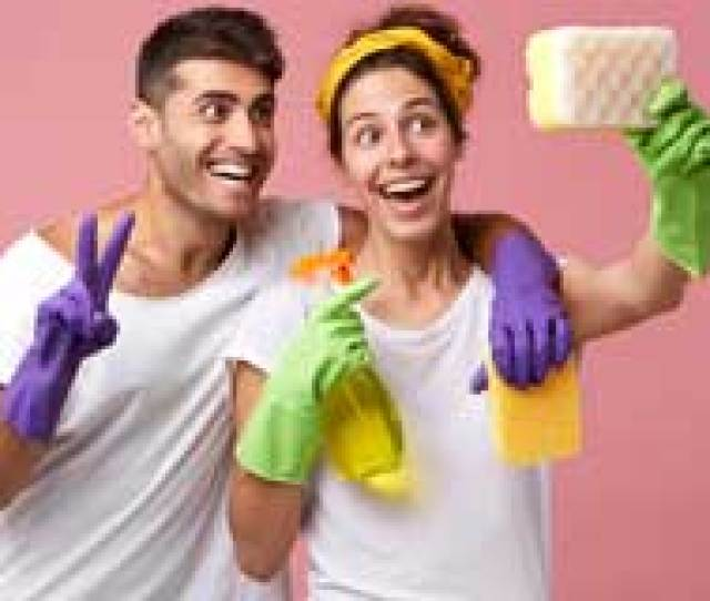 Yearly Virgo Horoscope  Predictions Free Annual Astrology  Forecast For Virgo