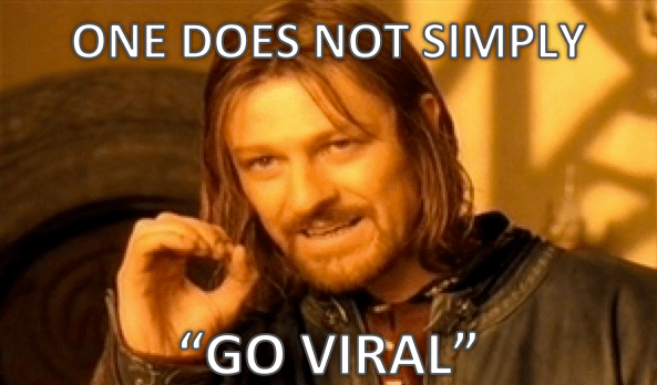 Is Viral Style Legit? My Keyword Research Compels Me To Investigate