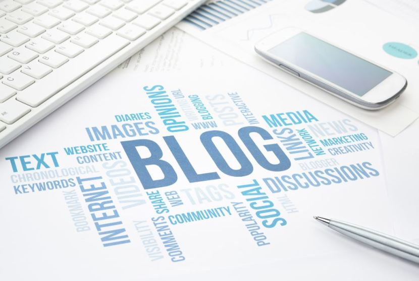 reasons to not brand your blog