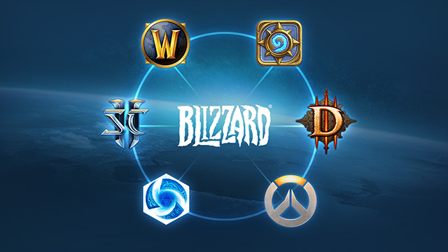 How to Uninstall Blizzard Games From Your Life