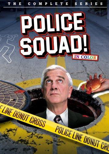 Police_Squad_zaz_aff.jpg