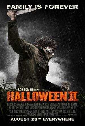 https://i2.wp.com/www.horreur.net/img/halloween2_2009_affus.jpg