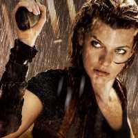 Un reboot de Resident Evil déjà en production
