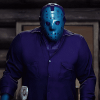 Mise à jour surprise pour «Friday The 13th: The Game»