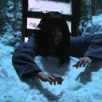 10 films d'horreur à voir durant la saison froide