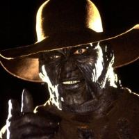 Jeepers Creepers 3: une franchise avortée