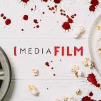 Quand Mediafilm repense des classiques de l'horreur: entrevue exclusive avec André Caron