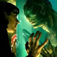 Guillermo del Toro accusé de plagiat