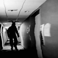 [Bande-annonce] Entrez dans la maison du diable avec le documentaire Demon House