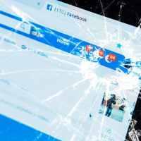 La mort annoncée des pages Facebook: la survie de Horreur Québec