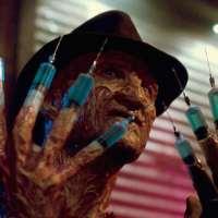 10 des meilleures suites du cinéma d'horreur