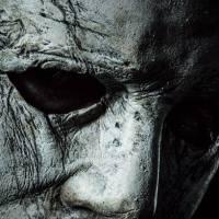 L'affiche du prochain «Halloween» dévoilée!