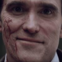[Teaser] Le film d'horreur de Lars von Trier, The House That Jack Built, présenté à Cannes!
