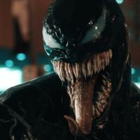 Venom dévoile sa première bande-annonce!