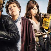 Le casting original officiellement de retour pour «Zombieland 2»!