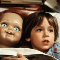 Le tournage du remake de «Child's Play» débutera le mois prochain