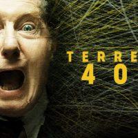 [Bande-annonce] La saison 2 de «Terreur 404» de Sébastien Diaz arrive pour l'Halloween!