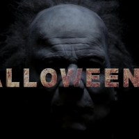 Les nouvelles en bref: Halloween 60, All the Colors of Giallo, Clownado et plus