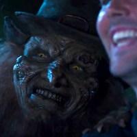 L'abominable lutin est de retour dans la bande-annonce de «Leprechaun Returns»!