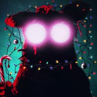 5 nouveaux films d'horreur de Noël à voir cette année!