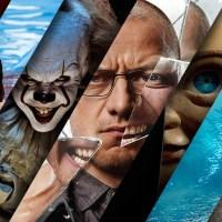 Les 25 films d'horreur les plus attendus de 2019!