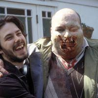 Le prochain Edgar Wright sera un film d'horreur psychologique