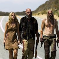 Rob Zombie annonce avoir officiellement terminé 3 From Hell!