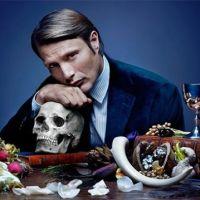 Mads Mikkelsen ravive l'espoir d'une saison 4 pour Hannibal!