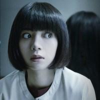 [Teaser] Sadako de The Ring est de retour!