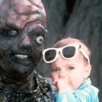 Le reboot de The Toxic Avenger trouve son réalisateur!