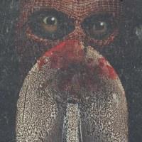[Teaser] Le festival de films trash «Cabane à sang» de retour pour une deuxième édition!
