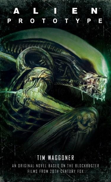 AlienPrototype-FINAL