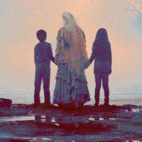 [Critique] The Curse of La Llorona: la femme qui pleure... avec raison
