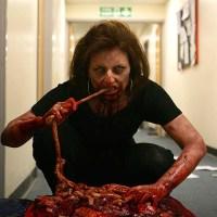 Netflix prépare un remake de la mini-série de zombies «Dead Set»