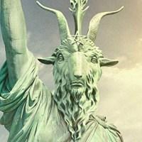 [Bande-annonce] Le documentaire «Hail Satan?» nous plonge au cœur du Temple satanique