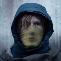 [Teaser] La série «Dark» de retour en juin sur Netflix!