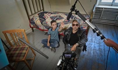 Luca tournage août 2019 -6
