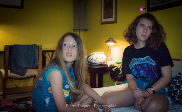 Tournage filles-4