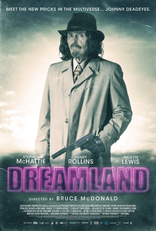 Dreamland-DeadEyes