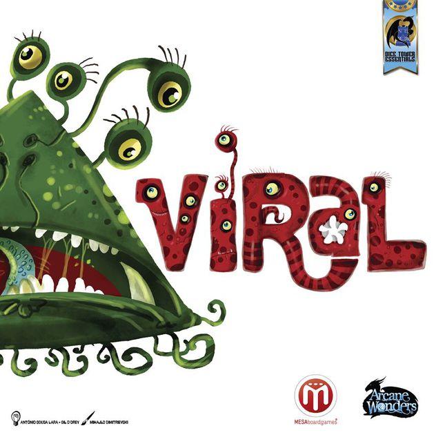 Viral1