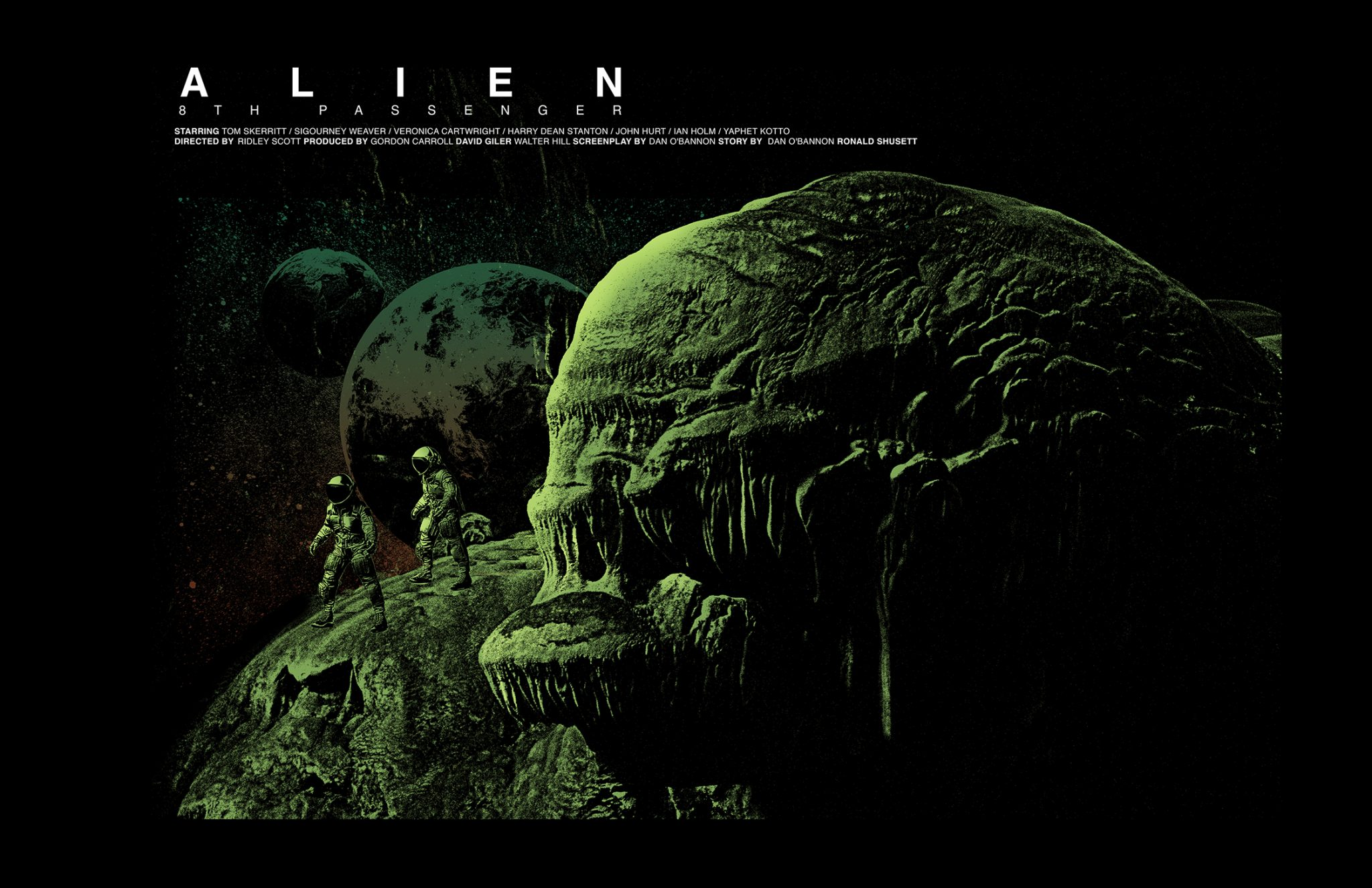 alien perso scaled
