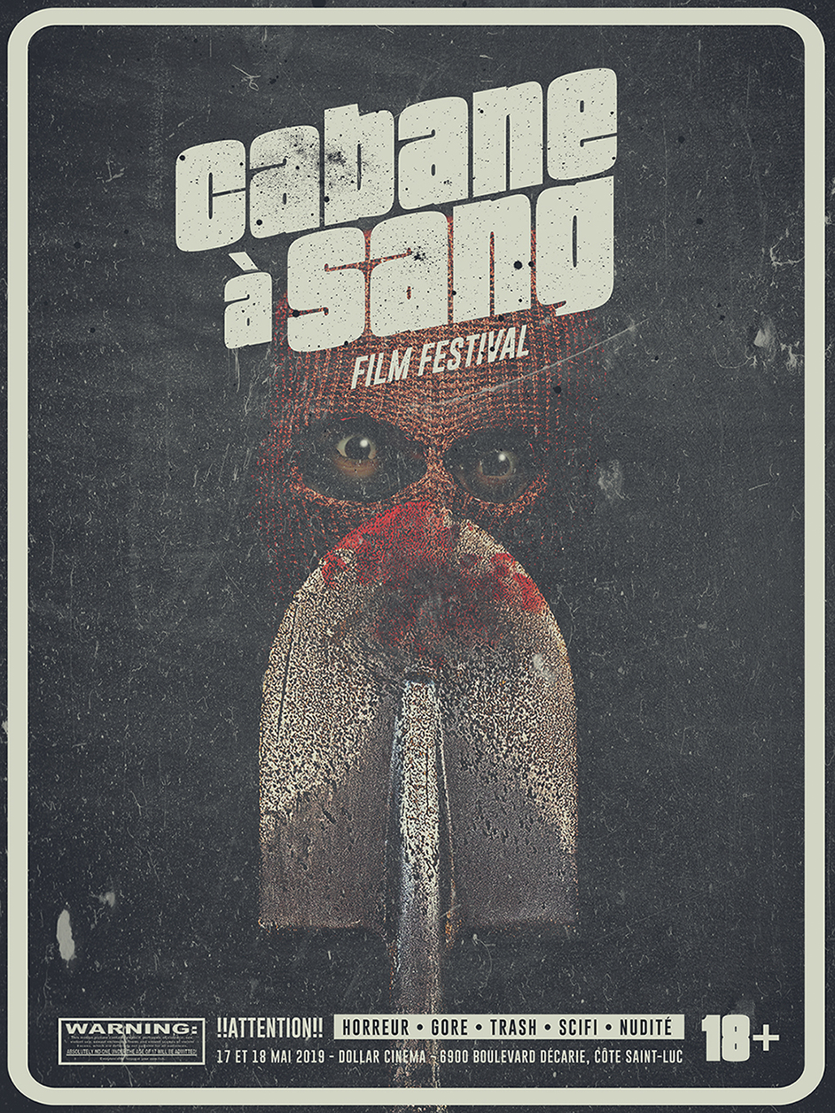 cabaneasang 2019 print